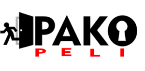 logo_pakopeli